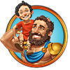 12 Labours of Hercules V: Kids of Hellas