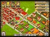 Game screenshot  «Ancient Rome 2» № 1