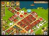 Game screenshot  «Ancient Rome 2» № 3
