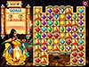 Game screenshot  «Ancient Stories: Gods of Egypt» № 3