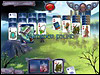 Game screenshot  «Avalon Legends Solitaire» № 4
