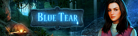 Game Blue Tear