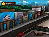 Game screenshot  «Boutique Boulevard» № 1
