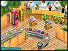 Game screenshot  «Cake Shop 2» № 3