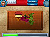 Game screenshot  «Cooking Academy 3: Recipe for Success» № 1