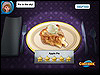 Game screenshot  «Cooking Academy 3: Recipe for Success» № 2