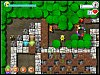Game screenshot  «Danko: Treasure Map» № 2