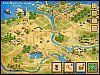 Game screenshot  «Defense of Egypt: Cleopatra Mission» № 1