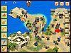 Game screenshot  «Defense of Egypt: Cleopatra Mission» № 2