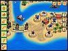 Game screenshot  «Defense of Egypt: Cleopatra Mission» № 3