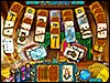 Game screenshot  «Dreamland Solitaire» № 1
