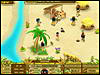 Game screenshot  «Escape from Paradise 2: A Kingdoms Quest» № 3