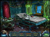 Game screenshot  «Eternal Journey: New Atlantis» № 4