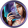 Eventide 2: The Sorcerer's Mirror