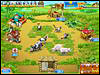 Game screenshot  «Farm Frenzy 3: Russian Roulette» № 1