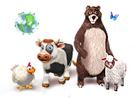 Game Farm Frenzy 4 Download Game For Windows