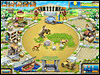 Game screenshot  «Farm Frenzy: Ancient Rome» № 1