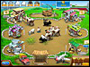 Game screenshot  «Farm Frenzy - Pizza Party!» № 3