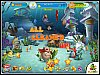 Game screenshot  «Fishdom 3 Collector's Edition» № 4