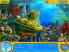 Game screenshot  «Fishdom H2O: Hidden Odyssey» № 2