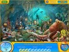 Game screenshot  «Fishdom H2O: Hidden Odyssey» № 3