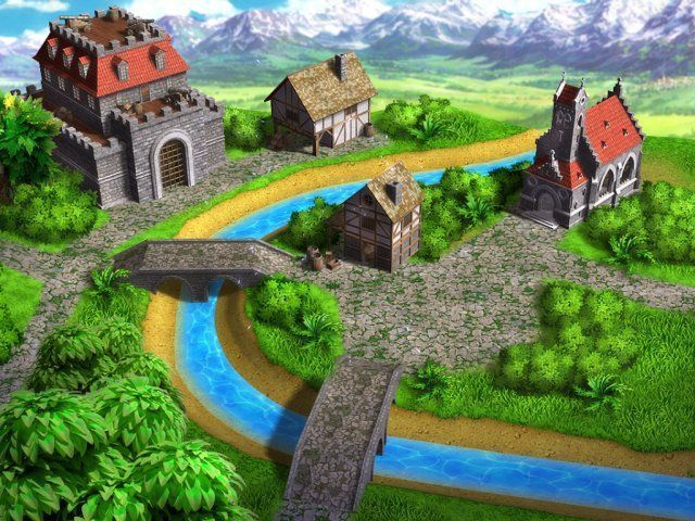 Game screenshot  «FormIt» № 3