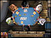 Game screenshot  «Governor of Poker 2 Premium Edition» № 1