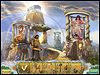 Game screenshot  «Heroes of Hellas 3: Athens» № 3