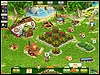 Game screenshot  «Hobby Farm» № 4
