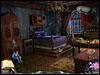 Game screenshot  «House of 1000 Doors: Family Secrets Collector's Edition» № 2