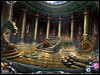 Game screenshot  «House of 1000 Doors: The Palm of Zoroaster» № 4