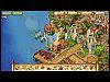 Game screenshot  «Imperial Island 3: Expansion» № 4