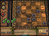 Game screenshot  «Jewel Quest Mysteries: The Seventh Gate» № 2