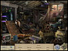 Game screenshot  «Letters from Nowhere» № 4