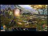 Game screenshot  «Lost Lands: The Golden Curse. Collector's Edition» № 1
