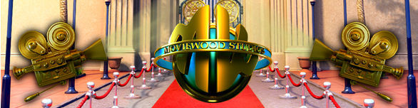 Game Moviewood Studios