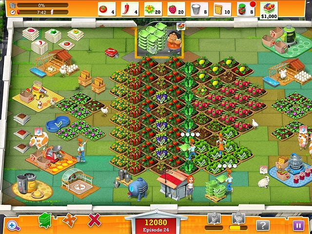 my farm life game free download full version for pc