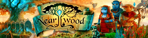 Game Nearwood