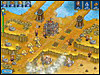 Game screenshot  «New Yankee in King Arthur's Court 2» № 4