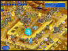 Game screenshot  «New Yankee in King Arthur's Court 4. Collector's Edition» № 3