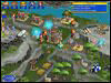 Game screenshot  «New Yankee in King Arthur's Court 4» № 4