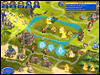 Game screenshot  «New Yankee in King Arthur's Court 5» № 1