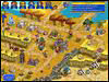 Game screenshot  «New Yankee in King Arthur's Court 5» № 4