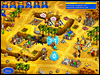 Game screenshot  «New Yankee in Pharaoh's Court 6» № 1
