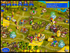 Game screenshot  «New Yankee in Pharaoh's Court 6» № 2