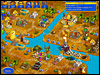 Game screenshot  «New Yankee in Pharaoh's Court 6» № 4