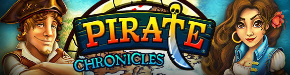 Game Pirate Chronicles