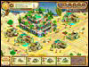 Game screenshot  «Ramses: Rise of Empire. Collector's Edition» № 1