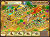 Game screenshot  «Ramses: Rise of Empire. Collector's Edition» № 2