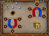 Game screenshot  «Slingshot Puzzle» № 1